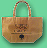 Grocery Totebag